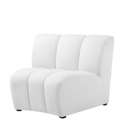 Sofa, velvetinė