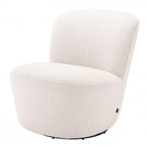 Kėdė, medžiaginė