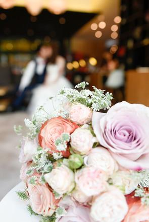 London Photo Wedding 2019