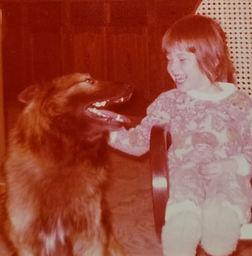 Colleen Dog.jpg