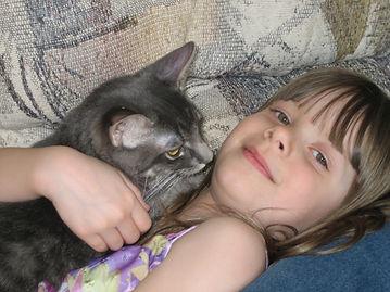 Tessa & Tucker (2).JPG