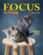Focus Cover.jpg
