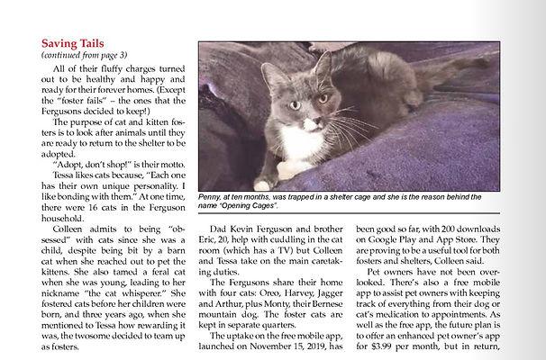 Focus Page 2.jpg