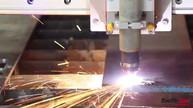 15 mm em Ferro 105 Amps