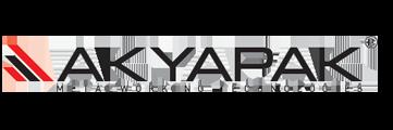 akyapak-logo.png