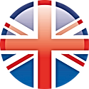 manufactured-in-the-UK-logo.png