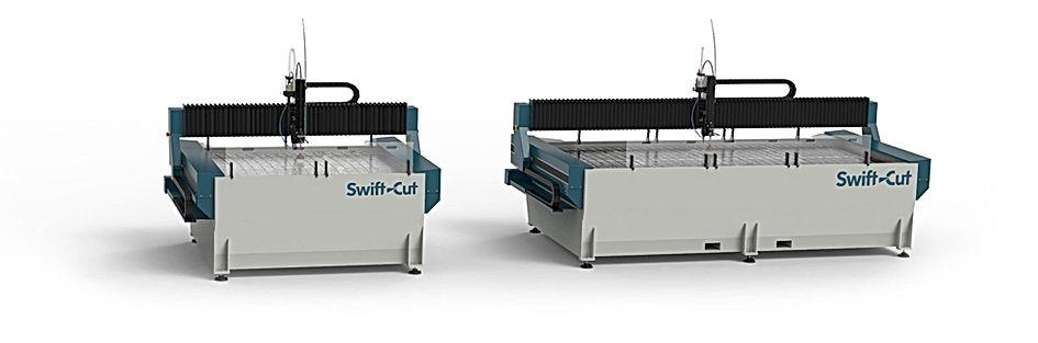 Máquinas_de_corte_jato_de_água_Swif_Cut.