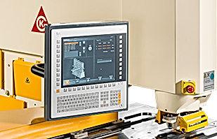 soluções-CNC-puncionadoras-GEKA