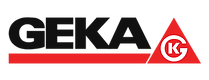 geka-logo.png