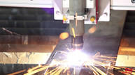 10 mm em Ferro 105 Amps