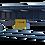 Thumbnail: Viradeira manual ZGH- 3140/1.2