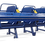 Thumbnail: Viradeira manual ZGM- 3200/1.2