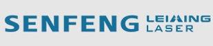 senfeng logo.jpg