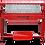 Thumbnail: Viradeira manual de segmentos SGR- 1250/1.5