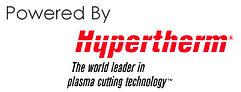 Hypertherm-plasma-cutting-table.jpg
