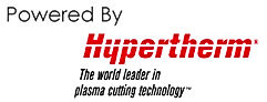 Hypertherm-plasma-cutting-table.jpg