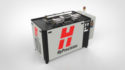 Bomba Hyprecision Hypertherm