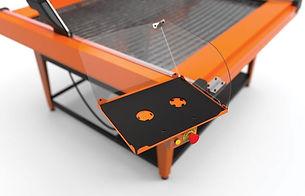Base laptop Mesa de plasma Swifty.jpg