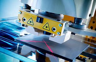Posicionador-laser-GEKA