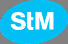 STM-Stein-Moser.png