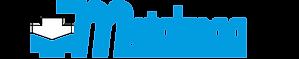 cropped-logo-metalmaq.png