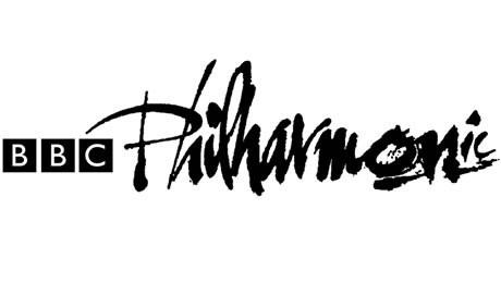 Alpesh makes BBC Philharmonic debut