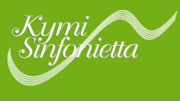 Alpesh steps in at Kymi Sinfonietta