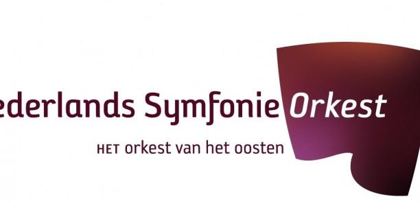 Alpesh conducts the Netherlands Symphony Orchestra