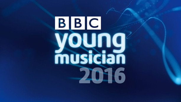 Alpesh joins BBC Young Musician judging panel