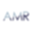 AMR Favicon.png