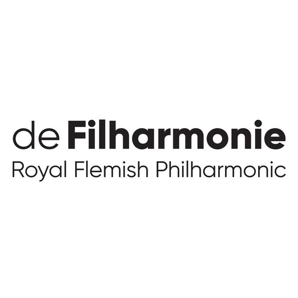 Royal Flemish PhilharmonicannouncesAlpesh's debut