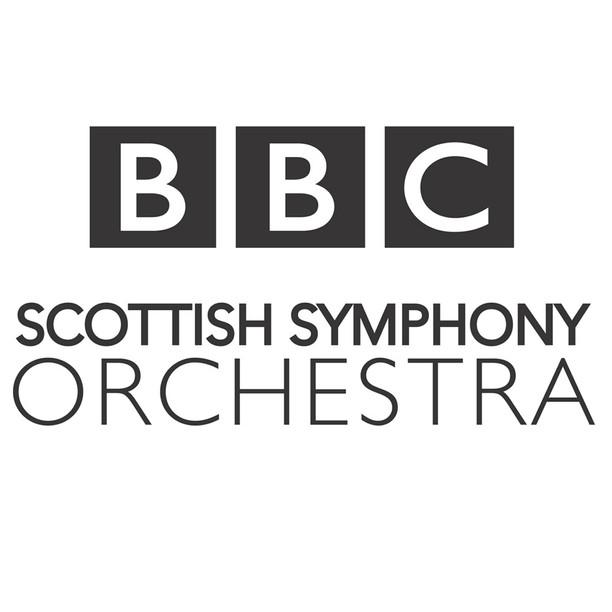Alpesh makes BBC Scottish Symphony Orchestra debut