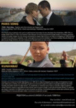 brochure_digitale.jpg