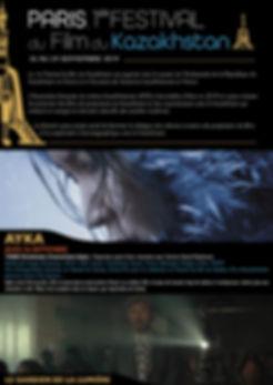 brochure_digitale1.jpg