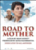 road to mother poster.jpg