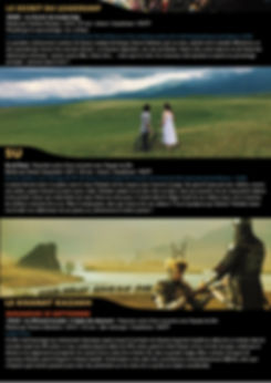 brochure_digitale4.jpg