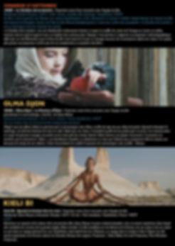 brochure_digitale2.jpg
