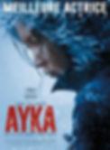 Ayka.jpg