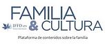 Plataforma_Familia&Cultura.png