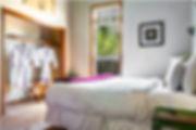 BCH 1.updated. bedroom1-1.jpg