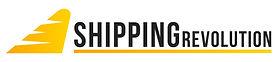 shipping-revolution logo.jpg