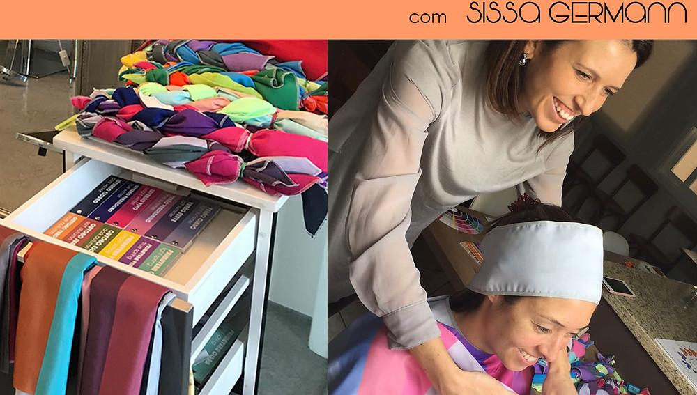 Color Me Day MARÇO ESTILISOT NEWSLETTER