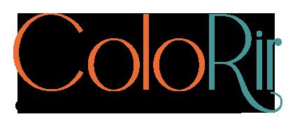 logo Colorir.png