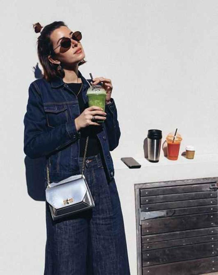 fashion_trends_dark_denim