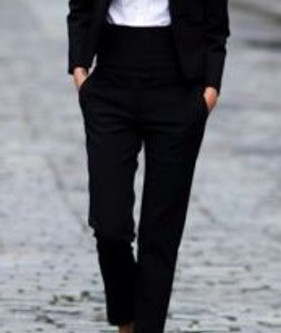 Como aproveitar ao máximo o seu terno!