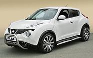 Nissan Juke weiss.jpg