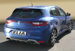 Renault Megane 4_2
