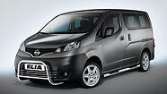 Nissan NV200.jpg