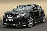 Nissan Qashqai pur.jpg