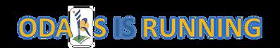 "Odars Is Running est la section ""cours à pied"" du Foyer Rural d'ODARS (31 - Haute Garonne)"
